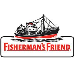 Fisherman's Friend 漁夫之寶