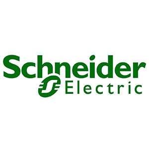 Schneider 施耐德