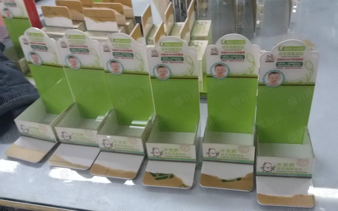 Rice Magic 韓國米之寶清潔泡沫亞加力膠架